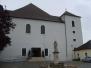 07.06.2009: Treffen Eisenstadt