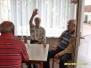 09.06.2012: Treffen