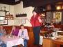 17.05.2009: Mutter- und Vatertag