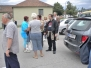 18.06.2011: Tagesausflug