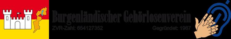 Burgenländischer Gehörlosenverein